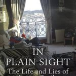 [PDF] [EPUB] In Plain Sight: The Life and Lies of Jimmy Savile Download