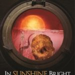 [PDF] [EPUB] In Sunshine Bright and Darkness Deep: An Anthology of Australian Horror Download