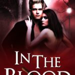 [PDF] [EPUB] In The Blood (Forevermore, #2) Download