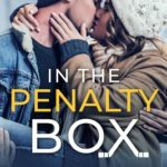 [PDF] [EPUB] In the Penalty Box Download