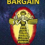 [PDF] [EPUB] Inanna's Bargain (Inanna's Bargain Trilogy #1) Download