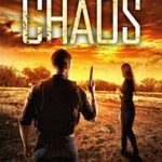 [PDF] [EPUB] Inception of Chaos: A Post-Apocalyptic EMP Survival Story Download