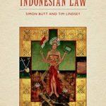 [PDF] [EPUB] Indonesian Law Download