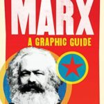 [PDF] [EPUB] Introducing Marx: A Graphic Guide (Introducing…) Download