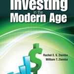 [PDF] [EPUB] Investing in the Modern Age Download