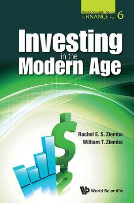 [PDF] [EPUB] Investing in the Modern Age Download by Rachel E S Ziemba