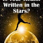 [PDF] [EPUB] Is Your Health Written in the Stars? Download