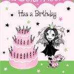 [PDF] [EPUB] Isadora Moon Has a Birthday Download