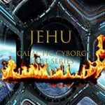 [PDF] [EPUB] Jehu (Galactic Cyborg Heat #24) Download