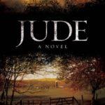 [PDF] [EPUB] Jude Download