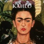 [PDF] [EPUB] Kahlo Download