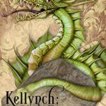 [PDF] [EPUB] Kellynch: Dragon Persuasion (Jane Austen's Dragons Book 6) Download