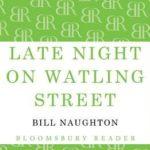 [PDF] [EPUB] Late Night on Watling Street Download