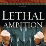 [PDF] [EPUB] Lethal Ambition (An Edward Mead Legal Thriller) Download