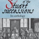 [PDF] [EPUB] Literature of the Stuart Successions: An Anthology Download