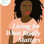 [PDF] [EPUB] Living for What Really Matters: 7 Weeks in the Book of Philippians Download