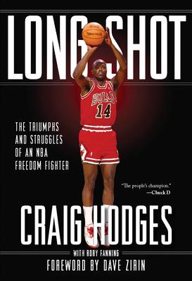 [PDF] [EPUB] Long Shot Download by Craig  Hodges