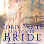[PDF] [EPUB] Lord James and His Bride (The Duke's Brothers, #1) Download