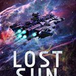 [PDF] [EPUB] Lost Sun Download