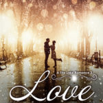[PDF] [EPUB] Love Conquers All Download