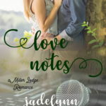 [PDF] [EPUB] Love Notes Download