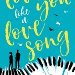 [PDF] [EPUB] Love You Like a Love Song Download