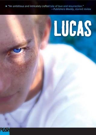 [PDF] [EPUB] Lucas Download by Kevin Brooks
