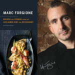 [PDF] [EPUB] Marc Forgione: Recipes and Stories from the Acclaimed Chef and Restaurant Download