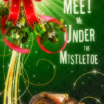 [PDF] [EPUB] Meet Me Under the Mistletoe (Starlight Christmas #1) Download