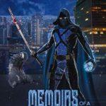 [PDF] [EPUB] Memoirs of a Supervillain Download