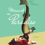 [PDF] [EPUB] Mermaids in Paradise Download