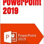[PDF] [EPUB] Microsoft PowerPoint 2019 : For beginners and step by step Download