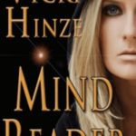 [PDF] [EPUB] Mind Reader (The Reunited Hearts, #2) Download