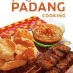 [PDF] [EPUB] Mini Spicy Padang Cooking Download