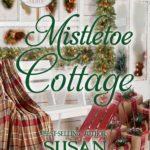 [PDF] [EPUB] Mistletoe Cottage Download