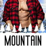 [PDF] [EPUB] Mountain Mancave Download