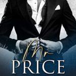 [PDF] [EPUB] Mr Price : Highflyer series Book 1 Download