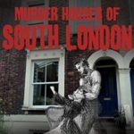 [PDF] [EPUB] Murder Houses of South London Download