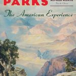 [PDF] [EPUB] National Parks: The American Experience Download