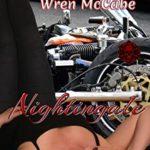 [PDF] [EPUB] Nightingale (Steel MC Montana Charter Book 9) Download