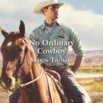 [PDF] [EPUB] No Ordinary Cowboy Download