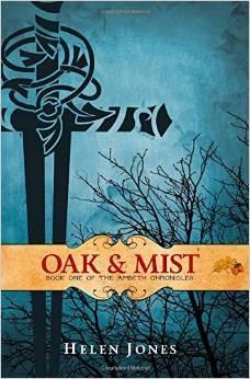 [PDF] [EPUB] Oak and Mist (The Ambeth Chronicles #1) Download by Helen  Jones