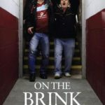 [PDF] [EPUB] On the Brink: A Journey Through English Football's North West Download