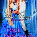 [PDF] [EPUB] Once Enchanted Download