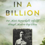 [PDF] [EPUB] One in a Billion: One Man's Remarkable Odyssey Through Modern-Day China Download