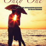 [PDF] [EPUB] Only One (The Reed Brothers, #5.5) Download