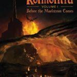 [PDF] [EPUB] Onward to Kolmothra Volume I: Before the Maelstrom Comes Download