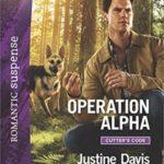 [PDF] [EPUB] Operation Alpha (Cutter's Code #8) Download