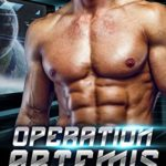 [PDF] [EPUB] Operation Artemis (The Drift: Nova Force #4) Download