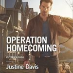 [PDF] [EPUB] Operation Homecoming (Cutter's Code) Download